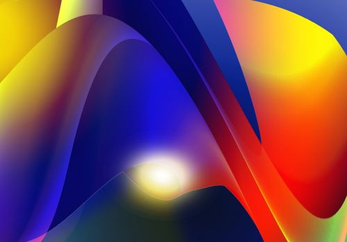 abstract background abstract artwork