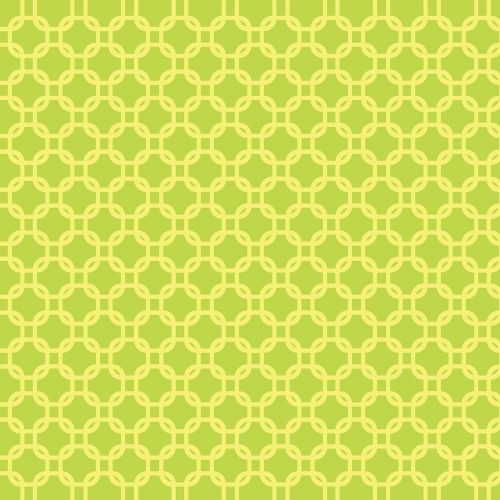abstract pattern links