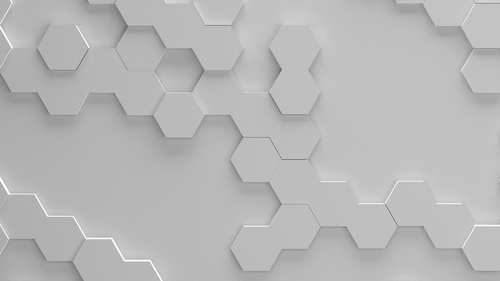 abstract  mock up  wallpaper