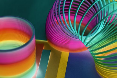 abstract  amusement  background