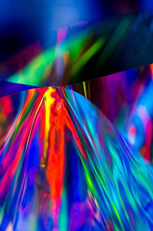 abstract  photography  macro