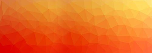 abstract color unique