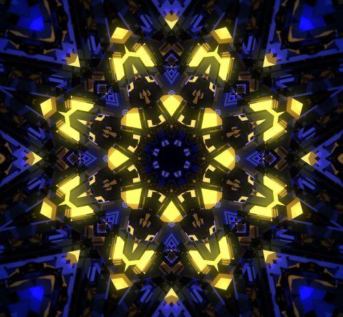 abstract ancient ancient art