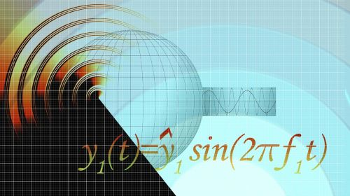 abstract general education amplitude
