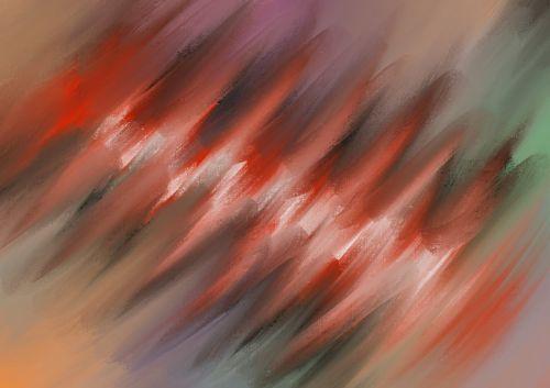 abstract art art abstract
