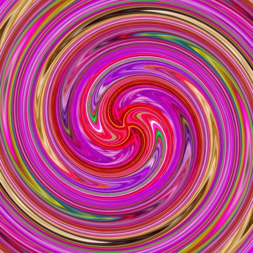 abstract art abstract background swirl