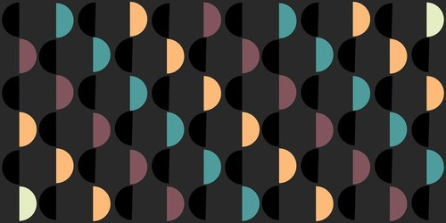 abstract background  modern  design