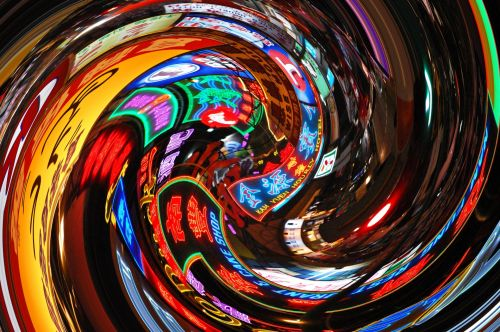 Abstract Background Chinese