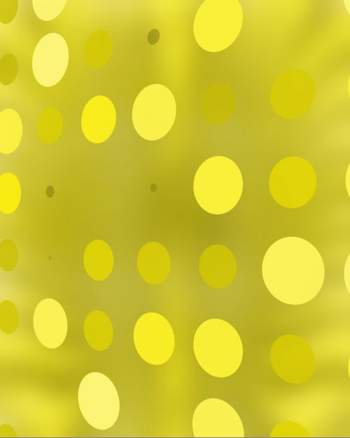 Abstract Background Yellow 1