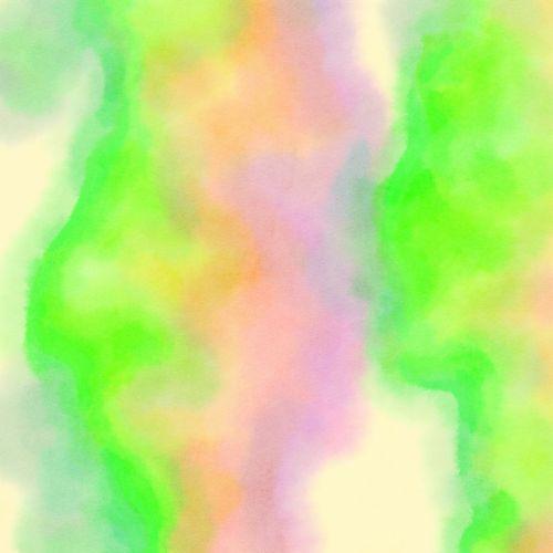 akvarelė, akvarelė, rašalas, dažyti, tekstūra, šablonas, meno, fonas, popierius, Scrapbooking, abstraktus, drobė, šiuolaikiška, abstraktinis drobė