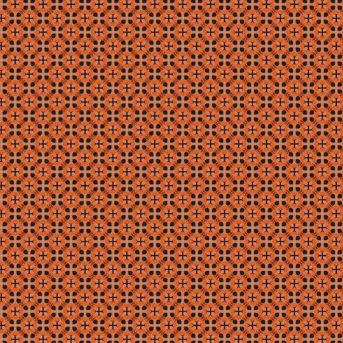 Abstract Elegant Background Pattern