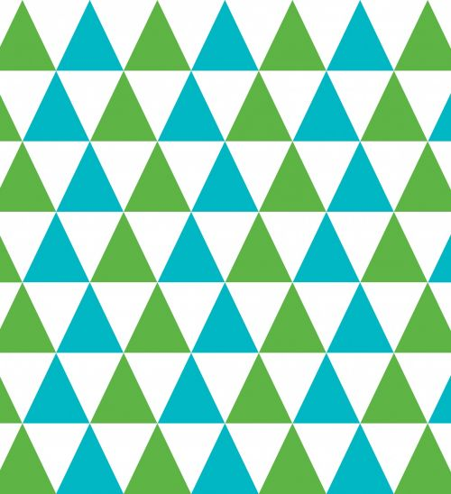 Abstract Modern Background Green