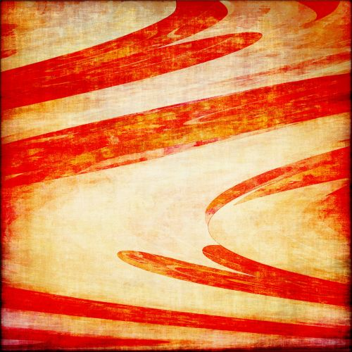 abstraktus, šiuolaikiška, raudona, menas, sūkuriai, fonas, popierius, tapetai, modernus & nbsp, menas, Scrapbooking, Laisvas, viešasis & nbsp, domenas, abstraktus raudonas fonas modernus