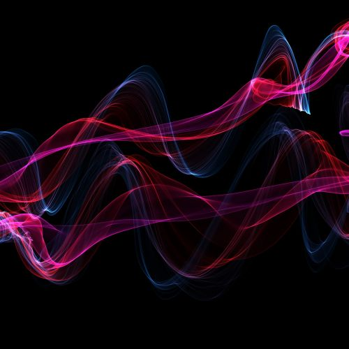 Abstract Trails