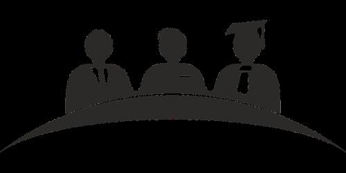 academia academic board