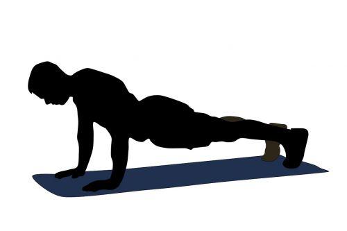 academy bodybuilding flexion
