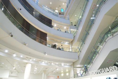 arturo taškų akademija,finland,architektūra,šiuolaikiška,moderni architektūra,helsinki,knygynas