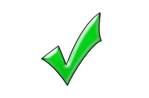 priėmimas,Gerai,sutikimas,simbolis,žalias,puikus,spalvingas,ženklas,laiškas,antspaudas,baltas fonas,ratlankis,Gerai,gerai