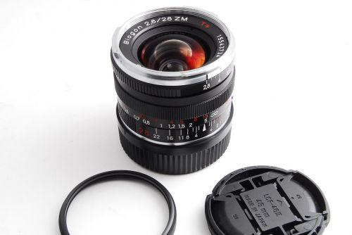 accessories lens repair renzukabi