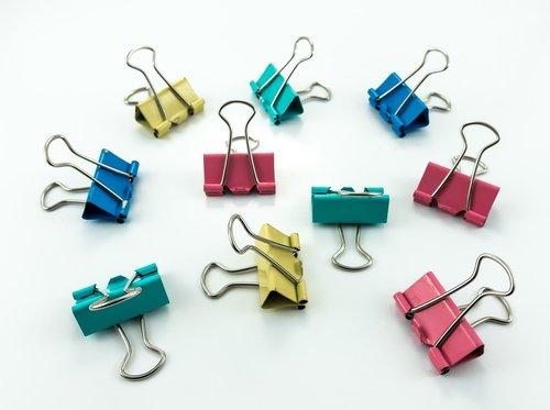 accessories  accessory  bind