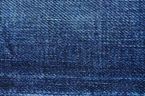 accessories  blue  casual