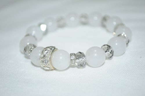 accessory bracelet bangle