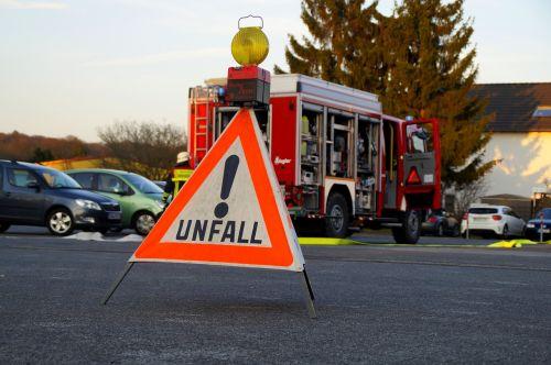 accident fire rescue