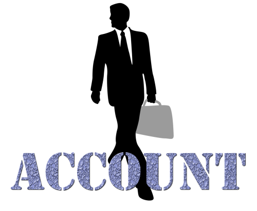 account register connect