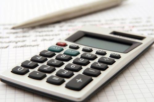 accountant accounting adviser