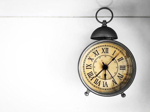 accuracy  circle  clock