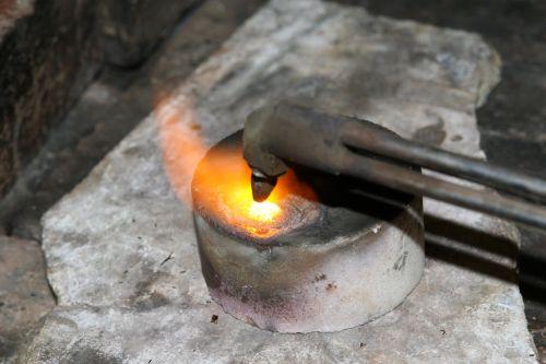 acetylene aluminium aluminum