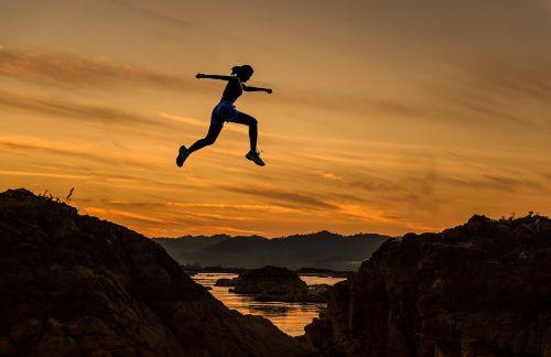 achieve fluent adventure