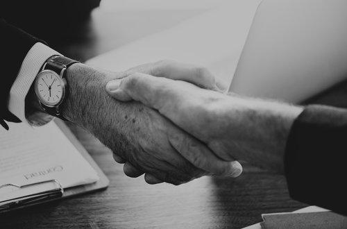 achievement  agreement  alliance