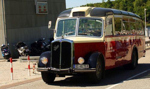 acid bus diesel