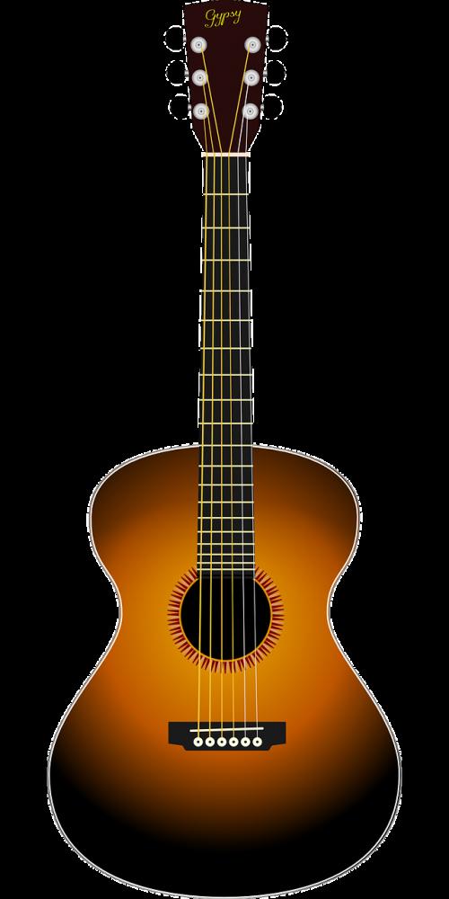 acoustic guitar guitar acoustic