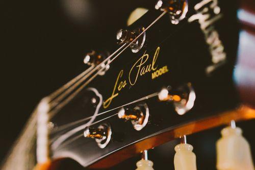 acoustic guitar guitar guitar strings