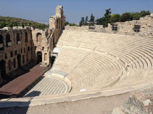 acropolis greece athens