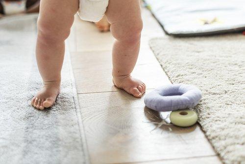 active  baby  baby diaper