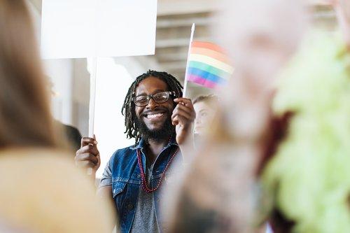 activism  activists  african american