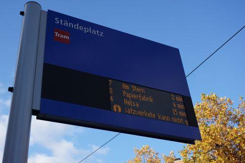 ad scoreboard information