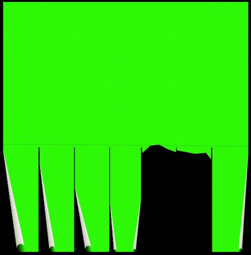 ad green jughead