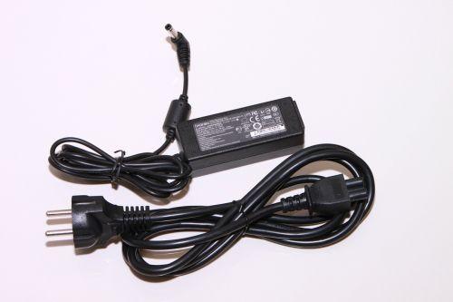 adapter black electronics