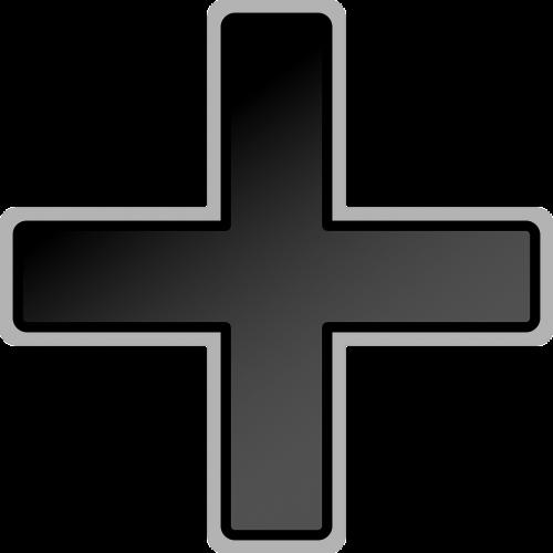 add sum cross