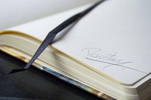 address book notebook notes