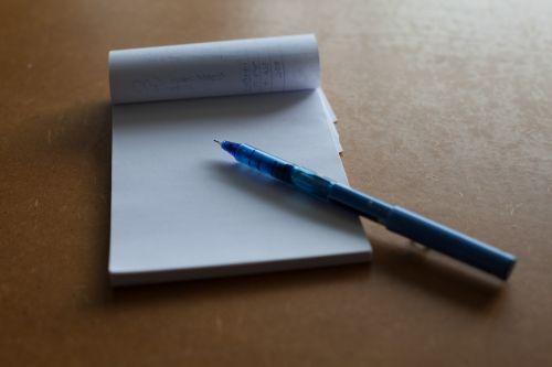 address book notes notebook