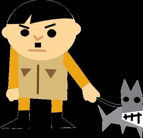 adolf hitler angry bad