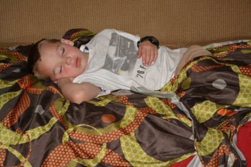 mielas, žavinga, kūdikis, berniukas, vaikas, nap, miegoti, žavinga kūdikio berniukų nap laiko