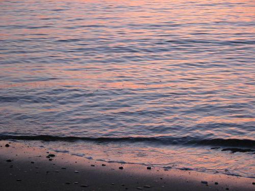 adriatic sea adriatic sea