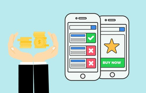 ads  mobile  click