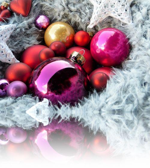 advent christmas advent wreath